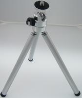 Trepied pour monoculaire ou appareil photo 18 à 40cm