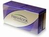 Lentille Freshlook colorblend lentille de contact